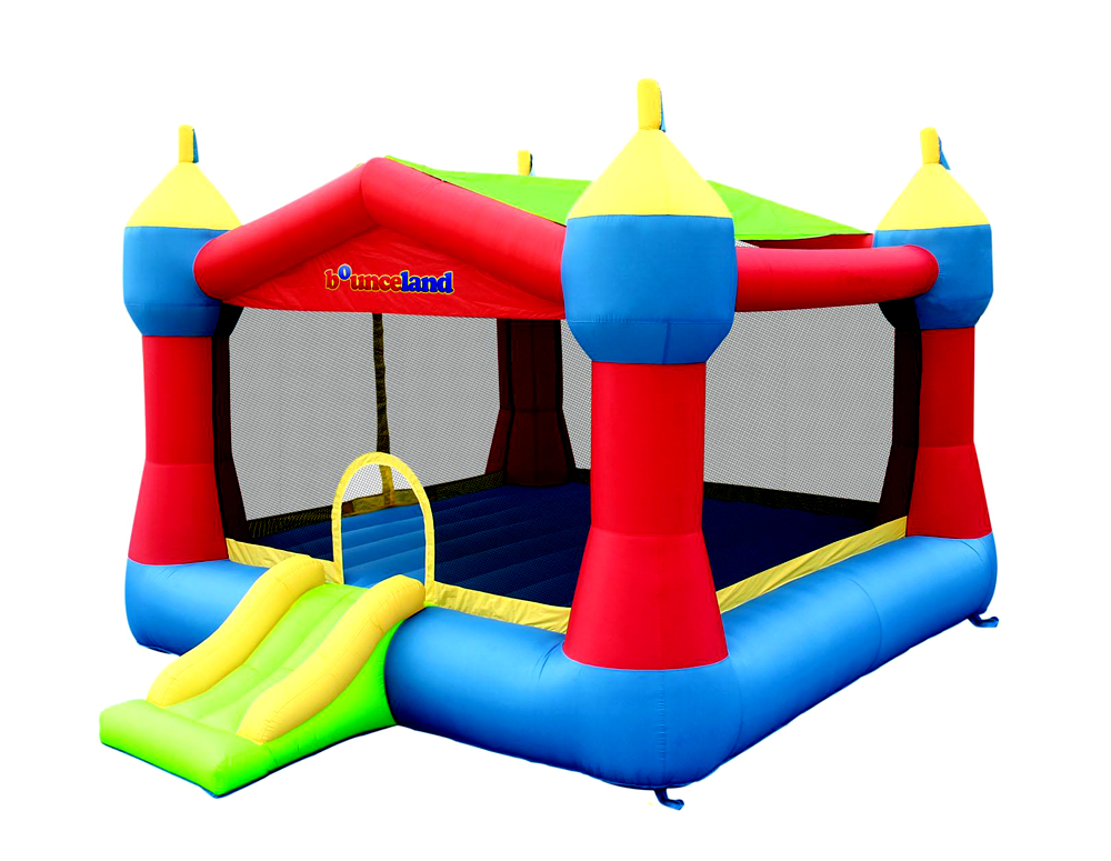 Concessions Inflatables And Grills For Rent In Alexandria